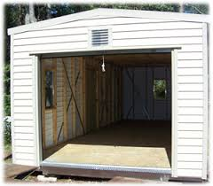 Portable Sheds Jacksonville Florida by Ld Buildings Portable And Steel Buildings Jacksonville Fl