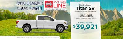 Billion Auto Nissan Sioux City | 2019 2020 Upcoming Cars Trucks For Sale In Sioux City Ia 51106 Autotrader Keizer Trailer Sales Inc Home Facebook Falls Truck North American Kuehn Auto Used Bhph Cars Ne Buy Here Pay Fire Department Reliant Apparatus South Heiman New And Billion Chevrolet Buick Gmc Of Iowa Cedar