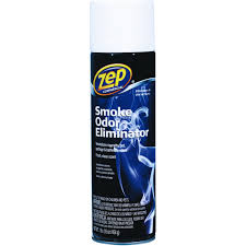 Zep Floor Polish On Fiberglass by Search Results For