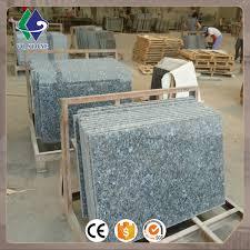 unpolished granite tiles unpolished granite tiles suppliers and