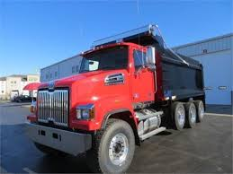 Western Star Trucks In Indiana For Sale ▷ Used Trucks On Buysellsearch Used Trucks For Sale In Evansville In On Buyllsearch 2018 Mack Anthem 64t Indiana Truckpapercom 2014 Lvo A40f Articulated Truck For Sale Rudd Equipment Co Expressway Dodge Youtube Surplus Equipment Kurtz Auction Realty Cars In Autocom 2017 Toyota Tacoma Review Midsize Features Newburgh Food Grumman P30 Shaved Ice And Cream Kona