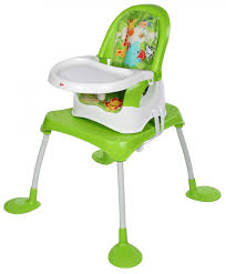 Fisher Price 4 In 1 High Chair - Best Educational Infant Toys Stores ...