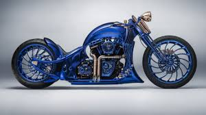 $1.9 Million Harley-Davidson Is The World's Most Expensive Hog | Fox ... Sale Elegant Rhmotorcyclesinfo F In Review Red Deer Rocky Mountain Custom 6 Door Trucks For The New Auto Toy Store 1979 Harley Davidson Sportster Xls Motorcycle Item Be9489 Little Movement In Fullsize Truck Sales As Ford Fseries Continues First Test 2011 F150 Harleydavidson Edition Motor Trend 2007 F150online Forums 2008 Model Year Lineup Supercrew 4x4 Blackvintage Copper Pickups 46 Classy Ford Autostrach For Sale Ford Harley Davidson 105th Anniversary Stk