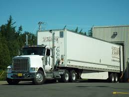 100 Atlantic Trucking July 2017