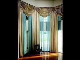 Fingerhut Curtains And Drapes by Discount Curtains