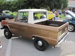 1966 Ford Bronco Pick Up, 1966 Ford Truck For Sale | Trucks ... This Is The Fourdoor Ford Bronco You Didnt Know Existed Broncos Bronco Classic Ford Broncos 1973 For Sale Classiccarscom Cc1054351 1987 Ii Car Trout Lake Wa 98650 1978 4x4 Lifted Classic Truck Sale In Cambridge Truck For 1980 Kenosha County Wi 1966 Half Cab Complete Nut And Bolt Restoration Finest 1977 Cc1144104 Used Early Half Cab At Highline 1979 4313 Dyler 2018 Awesome Big Quarter Fenders Alive 94 Lifted Mud Trucks Florida