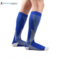 Compression Socks Discount / Active Store Deals Nike Clearance Coupon Code Nike Underwear Bchwear Boxer Compression Knicker 3d Pro Genie9 Backup Software Coupon Codes October 2019 Get 40 Off Pro Compression Amazon Free Delivery Cloudberry Drive Sawatdee Coupons Track And A Giveaway Jen Chooses Joy Latest Promo Coupons Nikecom Marathon Active Advantage Custom Code Longsleeve Top Grey Modvel Knee Sleeve Pair Slickdealsnet Socks Discount Store Deals