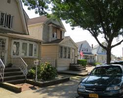 100 Ozone House Park Residents Fear For Safety The Forum Newsgroup