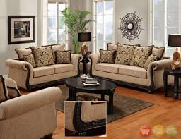 living room stylish decoration vintage living room furniture