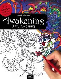 Sweet Idea Self Publish Coloring Book Publishing My Own Colouring