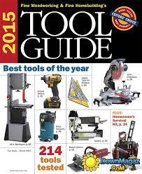 Best Woodworking Magazine Uk by Fine Woodworking Magazine Uk