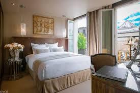 chambres d h es 17 e hotel 17e arrondissement de réservation hôtels 17e