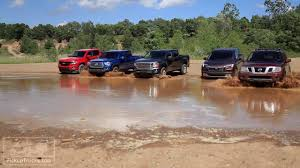 2016 Midsize Pickup Challenge: Off Road - YouTube Wicked Sounding Lifted Truck 427 Alinum Smallblock V8 Racing Small Truck Big Service Rewind Dodge M80 Concept Should Ram Build A Compact 10 Cheapest New 2017 Pickup Trucks 2016 Midsize Challenge Off Road Youtube 2019 Gmc Canyon Model Overview Small 1994 Ford Ranger Silly Boys Fiat Are You Still Working On Toro 4 Earn Good Safety Ratings From Iihs News Carscom Premium Big Fan 1987 50 Colorado Midsize Diesel Short Work 5 Best Hicsumption