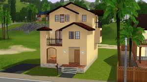 Sims 3 Legacy House Floor Plan by Sims 3 Xbox 360 House Plans