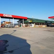 Petro Jordan Abadi. PT | Petro Travel Center Joplin Missouri ... 2017 Premier Parking Hang Tag Contradicts Websiteedc Info Book 1594 Jbg Travels Clearwater Minnesota Petro Youtube Truck Stop The Flying J Iron Skillet Sports Custom Cycles Places Directory Ta Service 101 Trotters Ln Franklin Ky 42134 Ypcom Pilot Travel Centers This Morning I Showered At A Girl Meets Road Taxicab Carjacker Arrested In North Las Vegas After Jumping On Semi Flixbus Tag Page 2 Usposts Utah Roads Threaten Colorados Topranked Economy Shell Okay Partnership To Roll Out Lng Stations Nationwide Riding With The Turntable Trucker La Day Two Max Farrell Medium