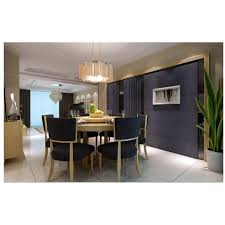 100 Interior Design Of House Photos Dining Expert On Carousell
