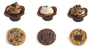 On Its Website West Des Moines Iowa Based Hy Vee Inc Announced The Introduction Of Gourmet Cupcakes And Cookies In Store Bakeries