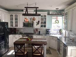 Premier Cabinet Refacing Tampa by Silver Cloud Granite Our Kitchen Remodel Silver Cloud Granite