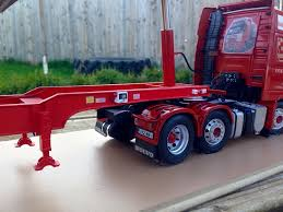New Model In Our Gallery – A&N Model Trucks Tamiya 56348 Actros Gigaspace 3363 6x4 Truck Kit Astec Models Ford F150 The Crittden Automotive Library Toyota Hilux Highlift Electric 4x4 Scale Truck Kit By Meccano New Set 4x4 Building Sets Kits Baby Revell 1937 Panel Delivery 854930 125 Plastic Italeri 124 3899 Iveco Stralis Hiway Model Deans Hobby Stop Colctable Model Car Motocycle Kits 300056335 Mercedes Benz 1851 Gigaspace 114 07412 Peterbilt 359 From Kh