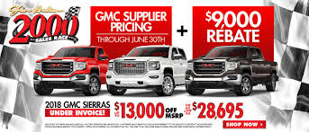 New And Used Buick, GMC Car Trucks And SUVs At Jim Hudson Buick GMC ... Gmc Small Pickup Trucks Used Check More At Http New 2018 Gmc Sierra 1500 For Sale Used Trucks Del Rio 2016 3500hd Overview Cargurus Neessen Chevrolet Buick Is A Kingsville In Hammond Louisiana Truck Dealership Vehicles Penticton Bc Murray Vehicle Inventory Jeet Auto Sales Richardson Motors Certified And Dubuque Ia Western