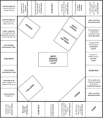 Board Game Sample Class Room It Up GAMES Pinterest