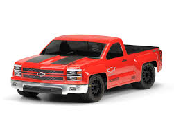 Pro-Line Chevy Silverado Pro-Touring Short Course Body (Clear ... 1971 Chevrolet C10 Pro Touring 3rd Gear Customs Socal Paint Works Baer Inc Is A Leader In The High Performance Brake Systems Industry Truck Muscle Car Custom Wheels Brakes 1969 572 Short Bed Air Ride Bagged 1968 Well Me Running C10r The Chevy With A Hint Of Zonda Speedhunters Classic Lines Prowess St12f10001 Street Trucks 69 F100 427 Sohc Build Page 35 Ford 266_p2_ljpg 1981 Silverado Pick Up Chevrolet Pickup Pro Touring Mint Ae Cars