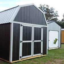 shoo fly sheds 30 photos home garden 10337 n us hwy 27