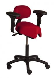 Dental Saddle Chair Canada by Saddle Chair Over The Years There Have Been Many Different Chairs
