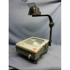3m 9200 portable folding overhead projector allsold ca buy