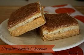 Best Pumpkin Pie Moonshine Recipe by Peach Pie Moonshine Addicted 2 Diy