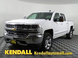 New 2018 Chevrolet Silverado 1500 LTZ 4WD In Nampa #D180795 ... Chevrolet And Gmc Slap Hood Scoops On Heavy Duty Trucks 2019 Silverado 1500 First Look Review A Truck For 2016 Z71 53l 8speed Automatic Test 2014 High Country Sierra Denali 62 Kelley Blue Book Information Find A 2018 Sale In Cocoa Florida At 2006 Used Lt The Internet Car Lot Preowned 2015 Crew Cab Blair Chevy How Big Thirsty Pickup Gets More Fuelefficient Drive Trend Introduces Realtree Edition
