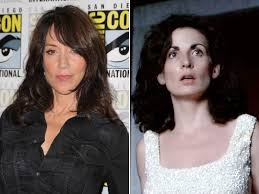 Halloween 2 Remake Cast by Katey Sagal Cast As Cougar In Abc U0027s Dirty Dancing Remake U2013 Tv Insider