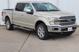 Doggett Ford | Ford Dealership In Houston TX 2013 Ford Roush Sc F150 Svt Raptor Supercharged Tx 11539258 2017 Information Serving Houston Cypress Woodlands Tomball 20312564 Fred Haas Nissan Your Dealer 2018 F250 Limited Is How Much Youtube Brand New Lift Tires And Rims 2015 Kingranch For Lariat City Ask Jorge Lopez Certified Preowned One Owner Free Carfax Ram 2500 Lone 1998 Ford F150 High Definition 89y Used Auto Parts F350 Superduty Available Features