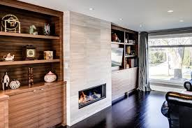 Family Room Addition Ideas by Fireplace Makeover Ideas Family Room Contemporary With Additions