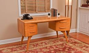 Heywood Wakefield Chairs Antique by Heywood Wakefield Furniture Still Made New Today In The Usa