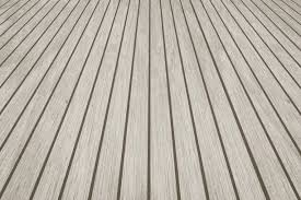 Outdoor Wood Floor Background Seamless And Pattern