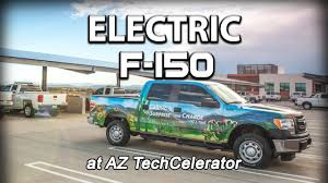Electric Truck Conversion Kit For A Fleet Car Done By Torque Trends ... Some Pictures Of My Electric 1966 F250 Cversion 040117 Ford Fedexs New Trucks Get A Boost From Diesel Turbines Wired Offroading And Ev Enthusiast Converts 1984 Toyota Pickup Into An 80 Mph Truck Cversion Part 2 Youtube Via Motors To Collaborate With Chinese Maker Geely On Electric Trucks Porsche 914e Tesla Obsession August 2014 2018 Longboard Skateboard Kit Rear With S10 Pickup Jays Technical Talk Pure Terminal Orange F150 100 Vehicle Adomani News Drive