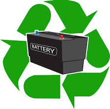 Recycling How To Charge A 24 Volt Battery System On D Series Mci Motorcoach Batteries Bas Parts To Get Into Hobby Rc Upgrading Your Car And Tested Expert Advice Clean Corroded Battery Terminals Cat Brand Electricity Galvanic Cells Enviro A New Option For Cars Starting Batteries Used In Cars Trucks Are Designed Turn Over Truck San Diego Deep Cycle Store Best Jump Starter Reviews Buying Guide 2018 Tools Critic Used Prices Beautiful Antigravity Uk Lithium