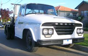 100 1962 Dodge Truck File AT4 Tray Truckjpg Wikimedia Commons
