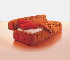 canapé lits strips canapé lit canapés lits de arflex architonic