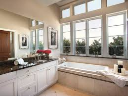 100 Inside House Ideas Choosing Windows For Your Addition HGTV