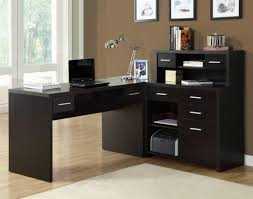 Small Desk Ideas Diy by Living Room Glamorous Exhilarating Best Office Desktop Beautiful
