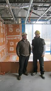 Tile Installer Jobs Toronto by Grout Is Beautiful The Flexible Eco Grout