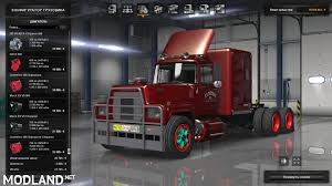 MACK RS-700 Rubber Duck Mod For ETS 2 Mack Rs 700 Rubber Duck 16x Truck Ats Mod American Filerubber Duck Metalentejpg Wikimedia Commons Rubber Truck From The 1978 Movie Convoy Youtube Meet Anthony Fox Owncaretaker Of This Original 1970 Mack Rs700 V20 Trucksimorg Ertl Convoy Tanker Rare Trucks Of The World Amazoncom Scottish Piper Toys Games Rs700l At M Flickr Hthlego On Twitter In Weeks Episode We Take Car And Wash Community Facebook Farming Simulator 2017 Gameplay Ep3 Pc Hd