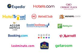 Budget Hotels Find Cheap Discount Hotel Deals