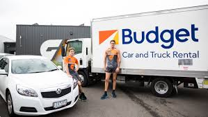 GIANTS Partner With Budget Car And Truck Rental - GWSGIANTS.com.au Amac Car Rental The Association Of Mature American Citizens Budget And Truck Hire Gofields Victoria Australia Reviews Sheridan Wyoming 855 Kingsway Kensington Tifton Georgia Tift College Attorney Restaurant Bank Hospital Tow Dolly Instruction Video Youtube Truck Driver Spills Gallons Fuel On Miramar Rd Vancouver And Rentals Harrisburg Rent A Hia Middletown York Pa