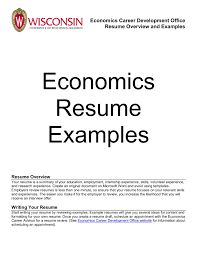 Economics Resume Examples - Department Of Economics Pages 1 ... How To Write A Resume Profile Examples Writing Guide Rg Eyegrabbing Caregiver Rumes Samples Livecareer 2019 Beginners Novorsum High School Example With Summary Information Technology It Sample Genius That Grabs Attention Blog Professional Community Service Codinator Templates Entry Level Template 20 Long Story Short Cv Curriculum Vitae Resume Job On Submit Rumes Hiring Managers For Easy Review Jobscore Artist