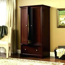Portable Armoire Wardrobe – Blackcrow.us Best 25 Baby Armoire Ideas On Pinterest Diy Nursery Fniture Fair How To Build A Stand Alone Wardrobe Closet Roselawnlutheran A Good Way To Paint Wardrobe Armoire Youtube Vintage Used Armoires Wardrobes Chairish Closets Ikea As Well Stunning Informing How Build An For Clothes Ameriwood Storage Cabinet Decoration Wning American Girl Interesting Pax Building Create And Babble Dark Brown Finish Oak Closet In