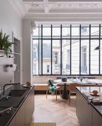100 Parisian Interior Madeleine A Guthrie On Instagram A Beautiful