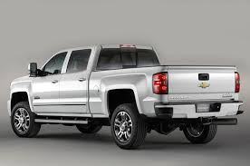 2014 UP GM Silverado Pick Up Truck Kit - Auto-i (Canada) Corp. Primed Headlamp Replacement Kits Now Available For Full Size 2015 Alpine I209gm 9inch Carplayandroid Auto Restyle Dash Unit 2in Leveling Lift Kit 072019 Chevrolet Gmc 1500 Pickups Silverado Adds Rugged Luxury With New High Country Zone Offroad 65 Suspension System 3nc34n What Is The The Daily Drive Consumer 2014 And Sierra Photo Image Gallery Archives Aotribute 2lt Z71 4wd Crew Cab 53l Backup 2016 Canyon Diesel First Review Car Driver Gm Trucks Evolutionary Style Revolutionary Under Hood Design Builds On Strength Of Experience
